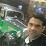 mohd shahid Khan's profile photo