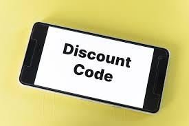 Kode Voucher Indosat gratis tanpa pulsa