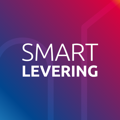 SMART Levering file APK for Gaming PC/PS3/PS4 Smart TV