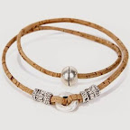 fh-art033 beige with small ring and strass.jpg