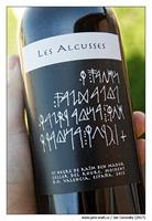 Celler-del-Roure-Les-Alcusses-2013