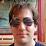 Steven Davis's profile photo
