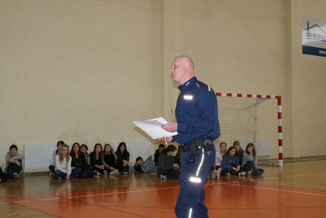Spotkanie z Policjantem - DSC09883.JPG