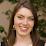 Lauren Hoover-Gordon's profile photo