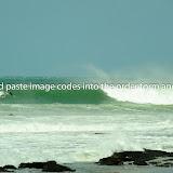 20130818-_PVJ9565.jpg