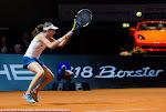 Johanna Konta - 2016 Porsche Tennis Grand Prix -D3M_4350.jpg