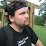 Tim Donovan's profile photo