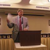 MA Squash Annual Meeting, May 7, 2012 - IMG_3406.JPG