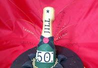 50th Champagne.JPG