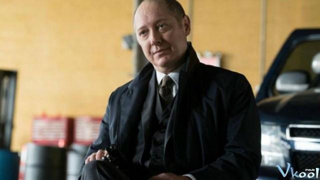 Xem Phim Bản Danh Sách Đen 5 - The Blacklist Season 5 - phimtm.com - Ảnh 1