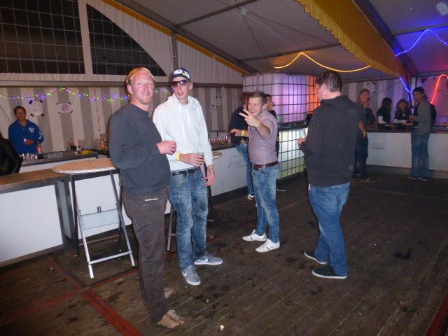 Erntedankfest 2015 (Samstag) - P1040268.JPG