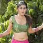 Kamna Jethmalani hot saree navel photos Bendu Apparao RMP movie stills