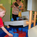 Childrens Museum 2015 - 116_8021.JPG