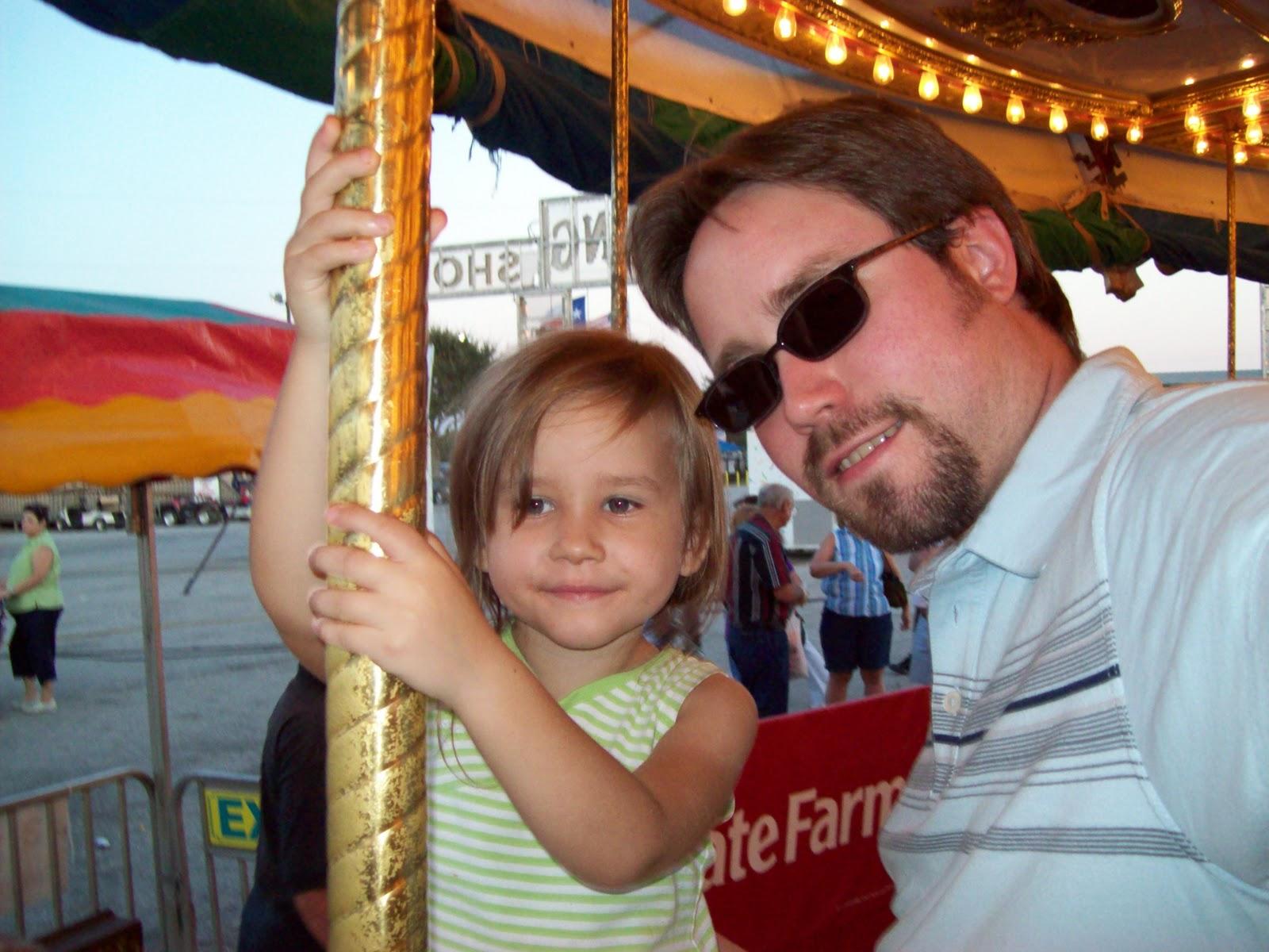Fort Bend County Fair 2008 - 101_0436.JPG