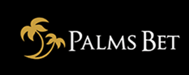 Palmsbet