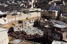 Maroko obrobione (124 of 319).jpg