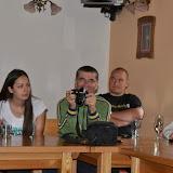 Prolecna skola u Gostoljublju 2013 - Foto%2B14.JPG