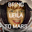 Leila Zucker's profile photo