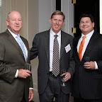 Roger Soape, Randall Wilkins, Carlos De Ayala.jpg