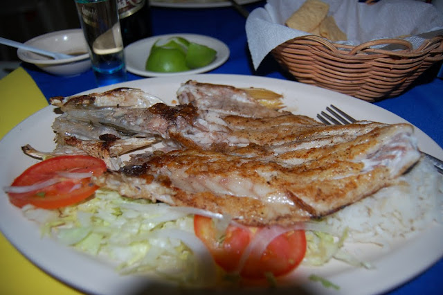 Viva Mexico DSC_0429