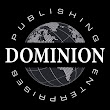 Charles Bostic - Google+ - Dominion Publishing Enterprises New Release