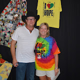Tracy Lawrence Meet & Greet - DSC_2917.JPG