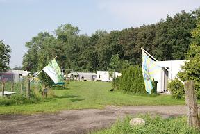 camping 001.jpg