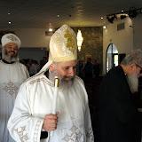 Fr Michael Gabriel Ordination to Hegumen - ordination_12_20090524_1945443007.jpg