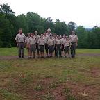 Troop 109