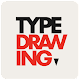 TypeDrawing v1.1