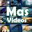 +Videosde's profile photo