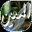 قناة المعين's profile photo