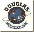 Douglas 4