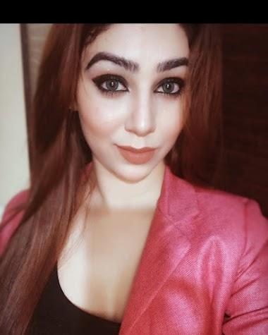 Aelina khan ullu actress hot photos gallery