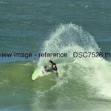 _DSC7526.thumb.jpg