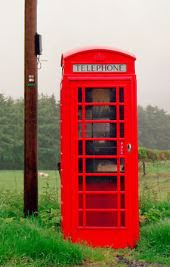 http://gmakkas.photoshelter.com/gallery/K6-phoneboxes-in-rural-Wales/G0000elMpim3XhaY/