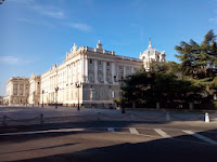 0819_Madrid, királyi palota, 47. nap.jpg