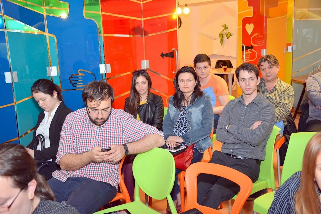#118 - Turism (SEO + PPC) (2015.04.23, Impact Hub Bucharest) 023