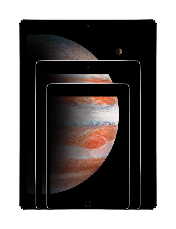 https://lh3.googleusercontent.com/-5EcPpmoiXXI/VfDbfKvIWzI/AAAAAAAAmB8/uPp5Vc44u_o/s800-Ic42/iPad-Stack_Jupiter-PRINT.jpg