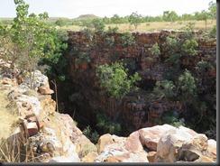 170531 022 WyndhamThe Grotto