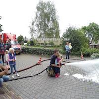 2015 - Demodag