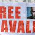 Alexei Navalny Goes On Hunger Strike, Russian Prison Service Responds