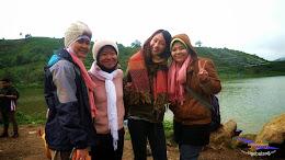 dieng plateau 5-7 des 2014 pentax 45