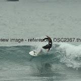 _DSC2367.thumb.jpg