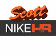 Scott G