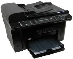 Tips for download HP LaserJet Pro M1536dnf lazer printer driver software