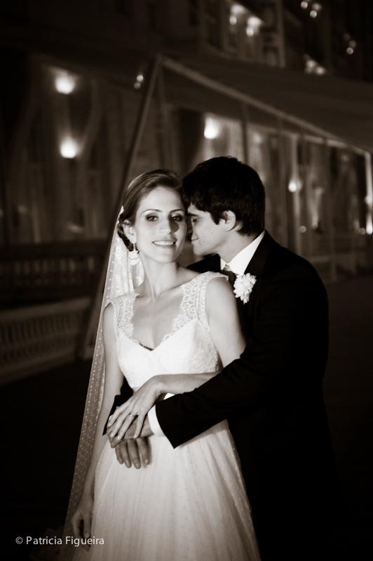 Foto de casamento 1562pb de Ana e Joao. Marcações: 29/10/2011, Casamento Ana e Joao, Rio de Janeiro.