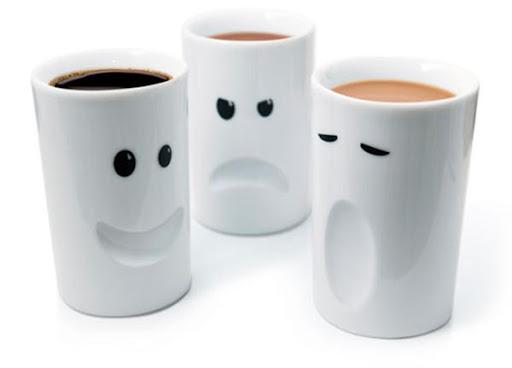 https://lh3.googleusercontent.com/-5EiDzK8wHUw/Ti6HR3PB56I/AAAAAAAAJ6Q/QEb6YZ8bZwQ/very-Funny-cofee-and-tea-Mood-Mugs.jpg