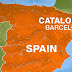 Catalans occupy polling stations ahead of referendum vote on Sunday