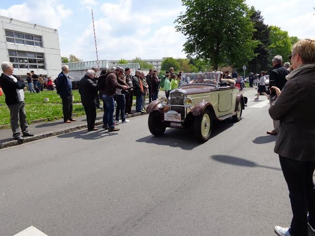 Les photos du Tour de Bretagne 2013 DSC00008